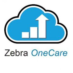 Zebra One Care