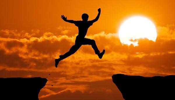 10 pasos para el exito