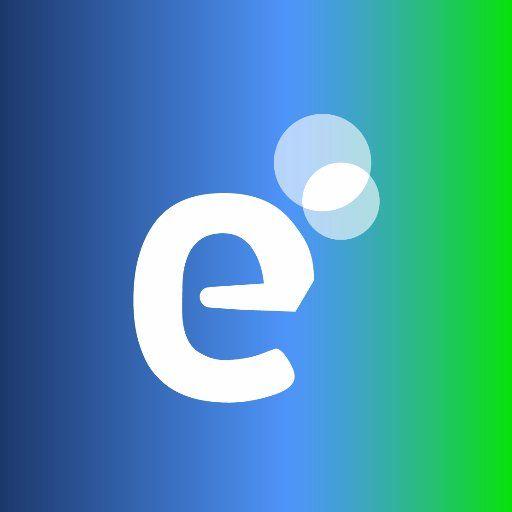 Logo Edenor