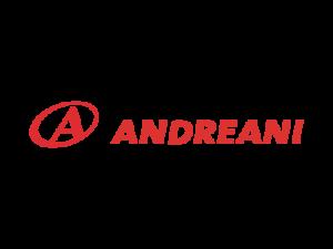 Resultado de imagen para logo andreani