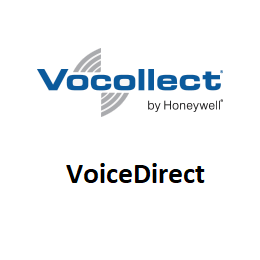 Vocolect-VoiceDirect