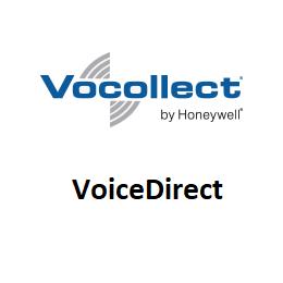 Vocolect-VoiceDirect