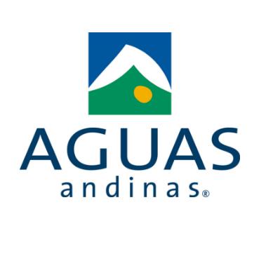 Logo Agias Andinas
