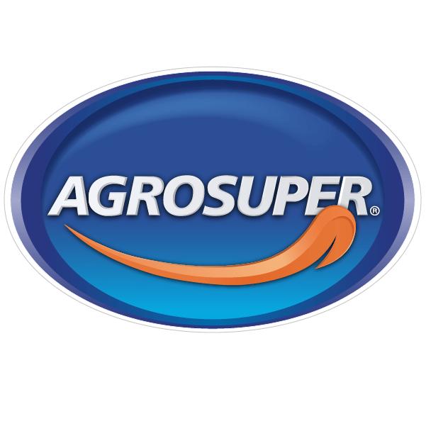 Logo Agrosuper