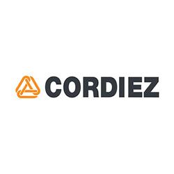 Logo Supermercados Cordiez