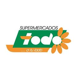 Supermercados Todo