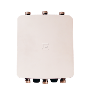 Extreme Networks Outdoor Wireless AP 3865