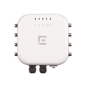 Extreme Networks Outdoor Wireless AP 3965
