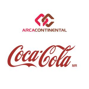 Logo arca-formo-coca_cliente-1