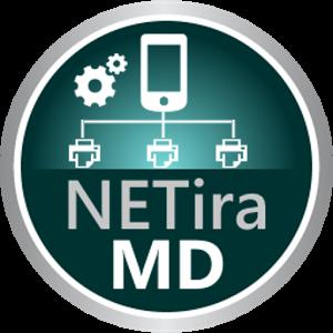 NETira MD