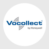 Vocollect VoiceLink