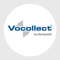 Vocollect VoiceLink