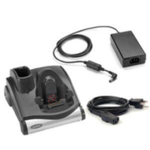 SYM-CRD9000-110SES