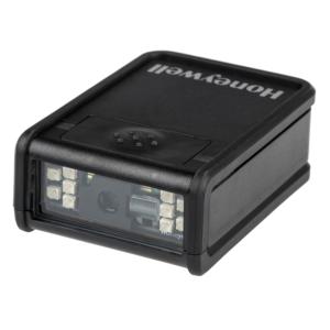 Honeywell Vuquest 3330g está preparado para adaptarse a las necesidades siempre cambiantes de la captura de datos Vuquest 3330g