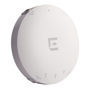 Extreme Networks Wireless AP 3805