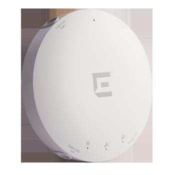 Extreme Networks Wireless AP 3805