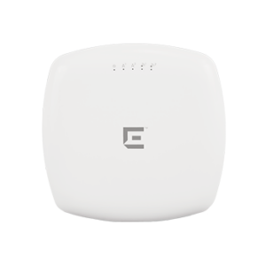 Extreme Networks Wireless AP 3935