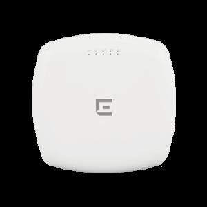 Extreme Networks Wireless AP 3935