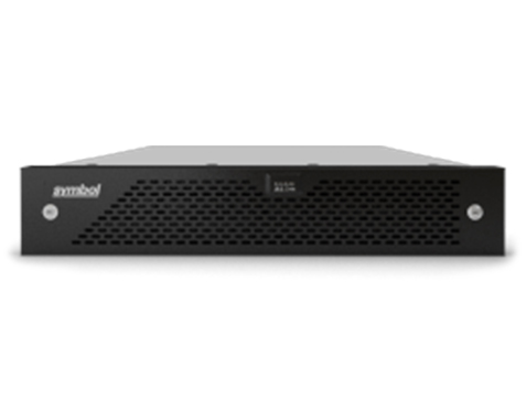 Extreme Networks WiNG NX 9600