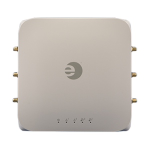 Extreme Networks Wireless AP 3715