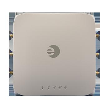 Extreme Networks Wireless AP 3715