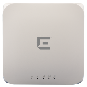 Extreme Networks Wireless AP 3825