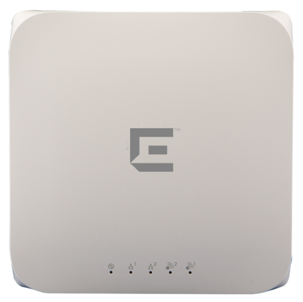 Extreme Networks Wireless AP 3825
