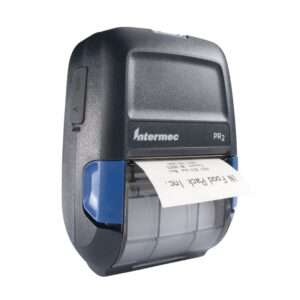 Honeywell PR2 Series