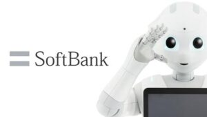 Pepper-Softbank-Vision