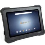 Tablet Xplore Xslate D10