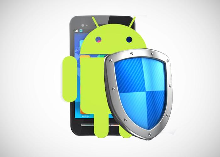 Zebra Lifeguard: seguridad extendida para Android