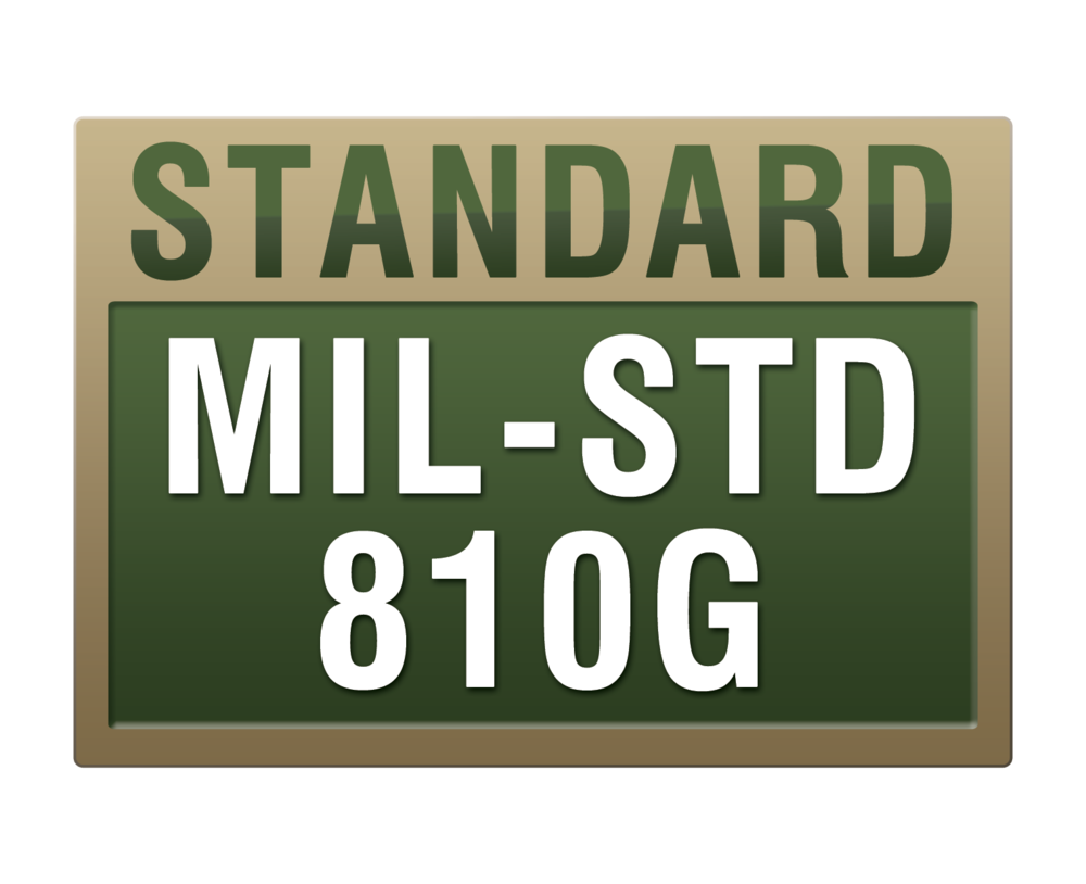 MIL_810_G