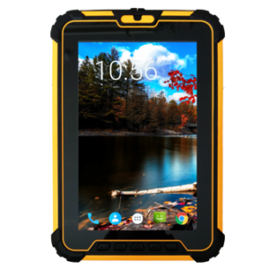 Tablet Boolean A82