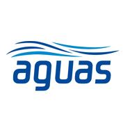 Logo Aguas SRL