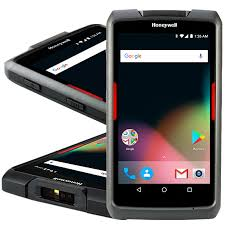 Honeywell Scanpal EDA70 - Nueva Tablet Industrial