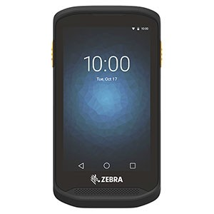 ZEBRA TC20 Series