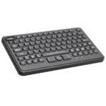 Cherry J84-2120 Series Keyboard