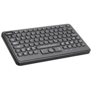 Cherry J84-2120 Series Keyboard