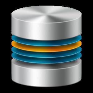 Actualizaciones de base de datos