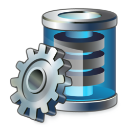 Infraestructura de base de datos