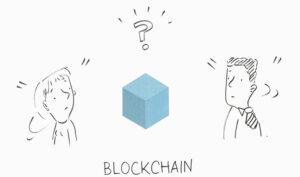 Blockchain-18