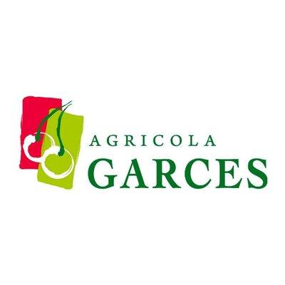 Agricola Garcés