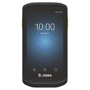 Zebra TC25 series