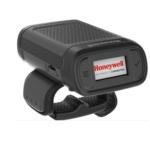 Honeywell 8680i Ring Scanner