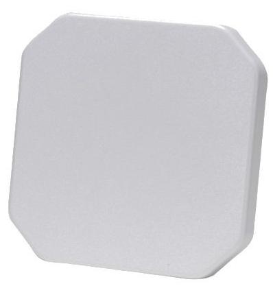 Zebra AN720 - Antena RFID