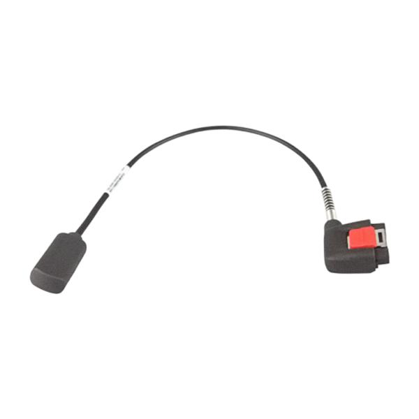 CBL-NGWT-HDVBAP-01