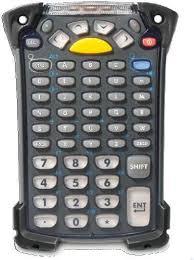 KYPD-MC9XMR000-01R