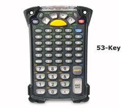KYPD-MC9XMW000-01R
