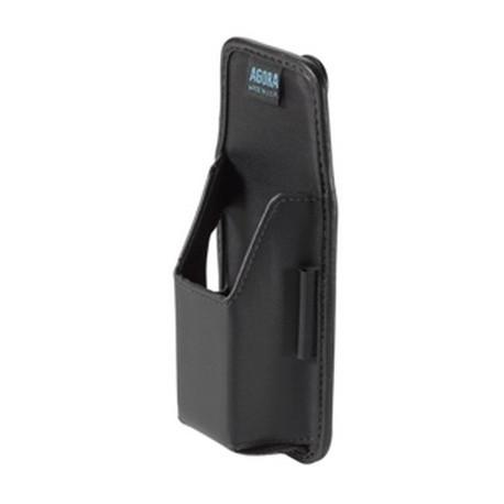 Holster for Zebra Motorola MC2100 Mobile Computer Scanner SG-MC2121205-01R