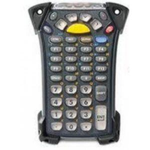 Zebra KYPD-MC9XMT000-01R